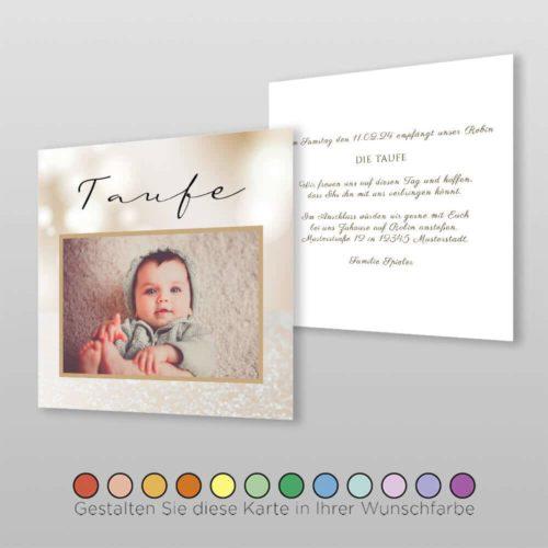 Babytaufkarte Dolores (3)
