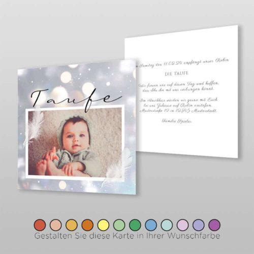 Babytaufkarte Vaira (1)