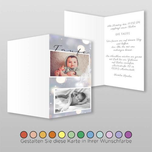 Babytaufkarte Vaira (3)