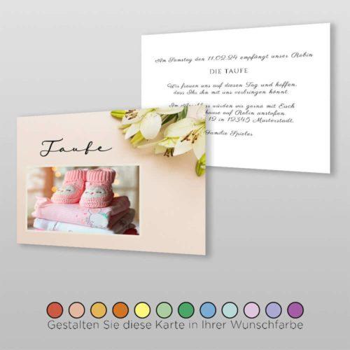 Babytaufkarte Vera (3)