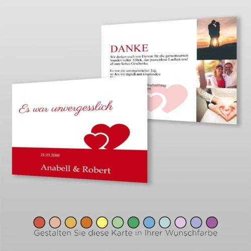 Danksagungskarte Anabell (3)