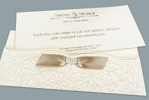 Einladungskarte Annabella 01