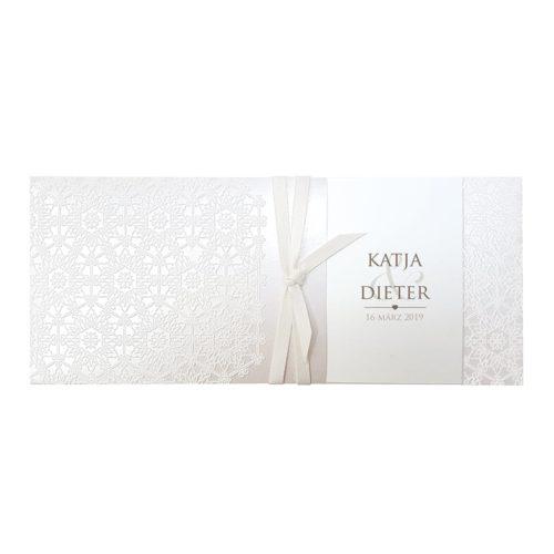 Einladungskarte Betül 01