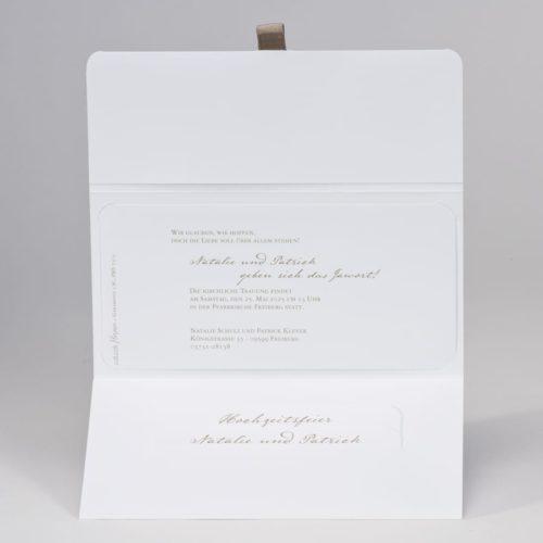 Einladungskarte Birsel 02