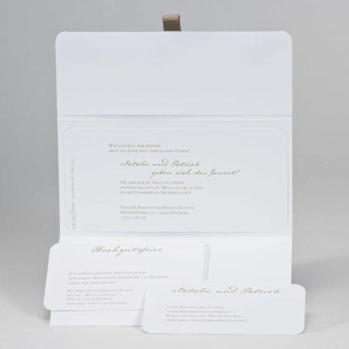 Einladungskarte Birsel 03