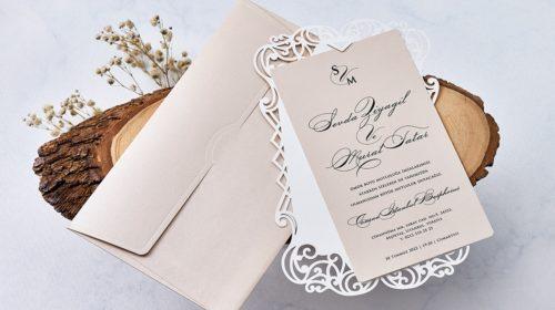 Einladungskarte Boldina 02
