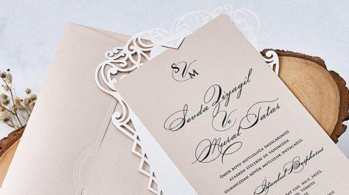 Einladungskarte Boldina 03