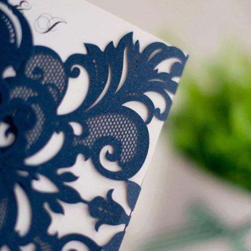 Einladungskarte Dalida 02