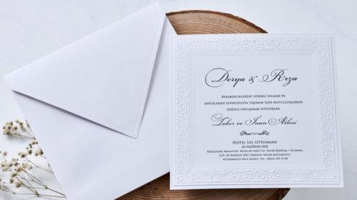 Einladungskarte Fedorova 01