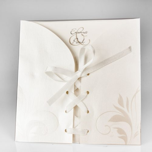 Einladungskarte Kalea 01