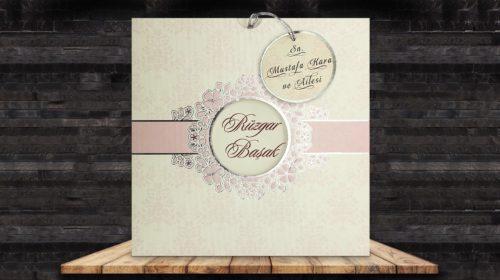 Einladungskarte Magara 01