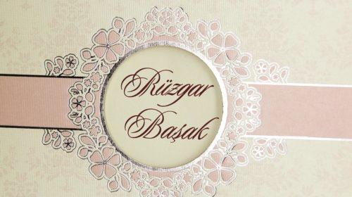 Einladungskarte Magara 02