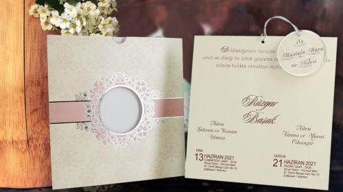 Einladungskarte Magara 03