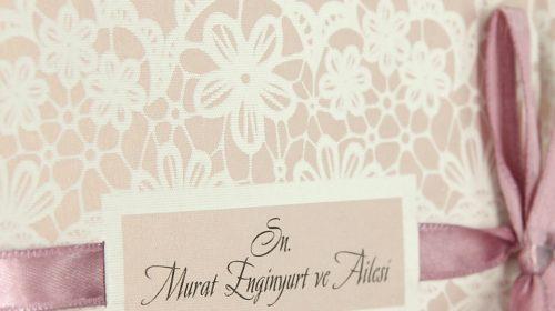 Einladungskarte Maja 02
