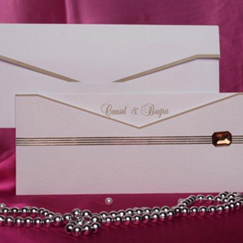 Einladungskarte Moyra