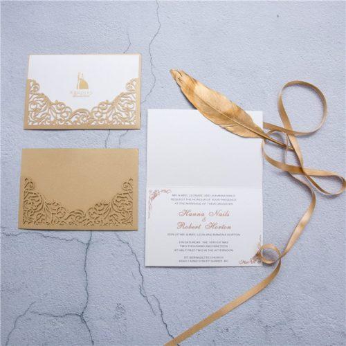 Einladungskarte Orshina 04