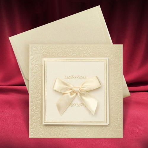 Einladungskarte Raluca 01