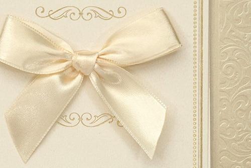 Einladungskarte Raluca 03