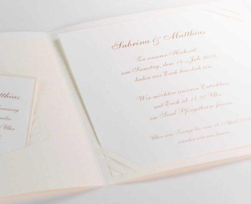 Einladungskarte Ricky 03