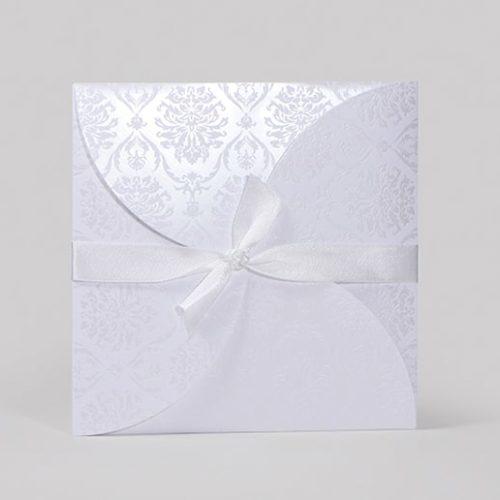 Einladungskarte Romana 01