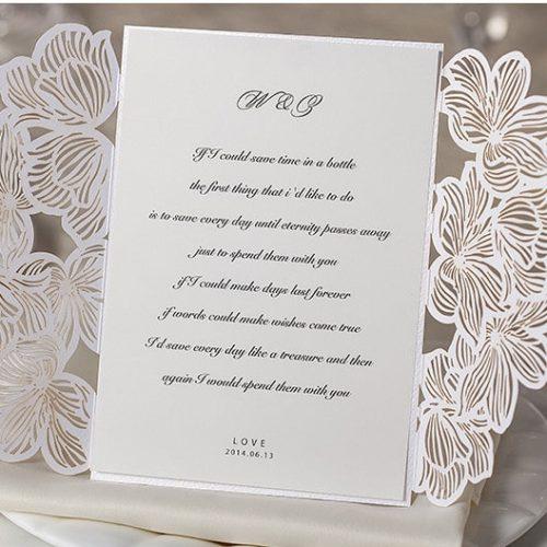 Einladungskarte Suzi 02