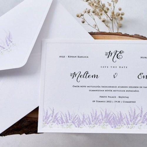 Einladungskarte Xuxa
