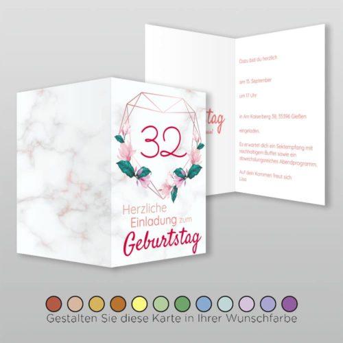 Geburtstagskarte_Orenda