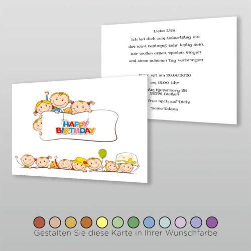 Geburtstagskarte_Edana