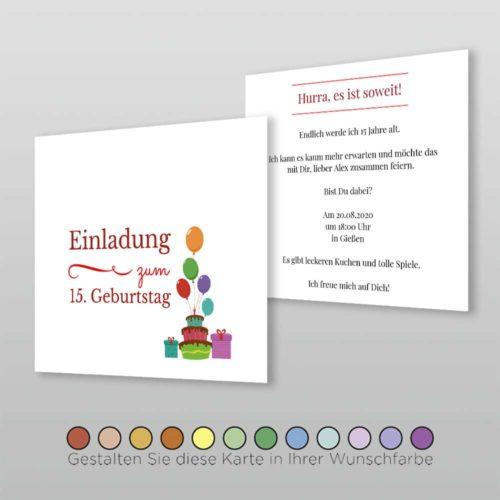 Geburtstagskarte_Philippa