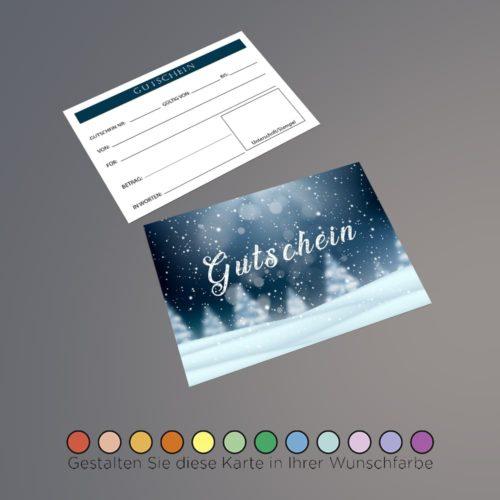 Gutschein Offenbach (1)