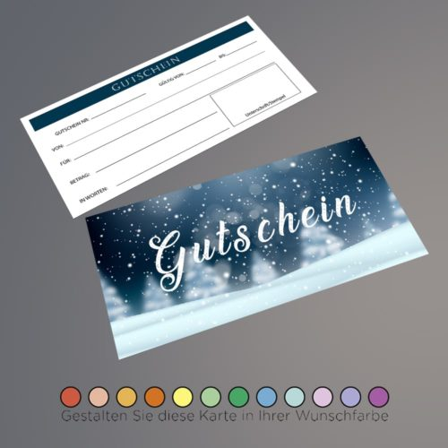 Gutschein Offenbach (3)