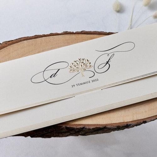 Hochzeitskarte 01