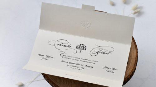 Hochzeitskarte 02