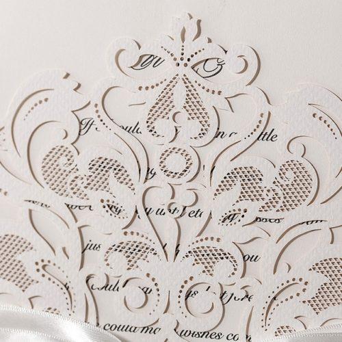 Hochzeitskarte Adra 03