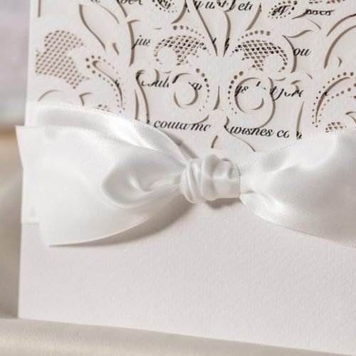 Hochzeitskarte Adra 04