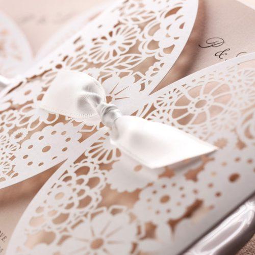 Hochzeitskarte Annelise 03