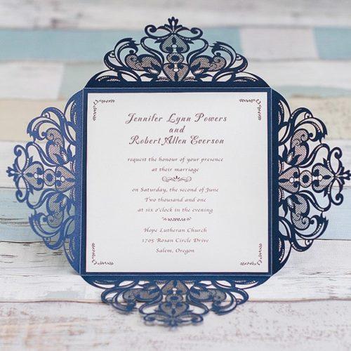 Hochzeitskarte Athra 02