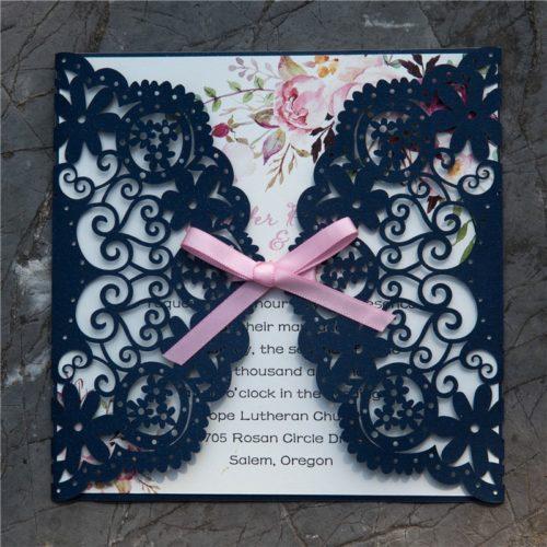 Hochzeitskarte Beirut 01