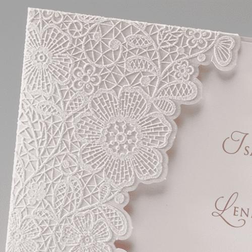 Hochzeitskarte Cynthie 02