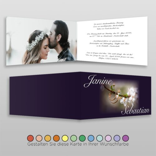 Hochzeitskarte-Q-4S-Alison