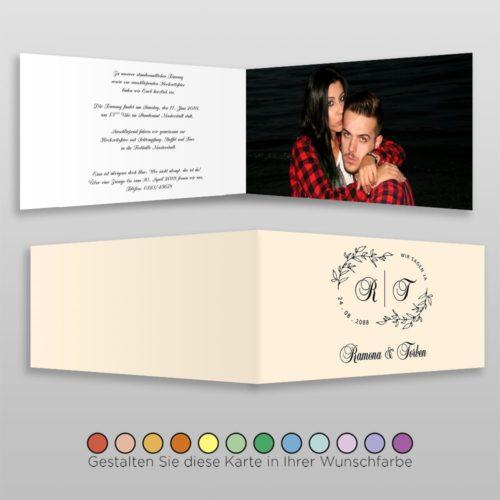 Hochzeitskarte-Erica-D-4S