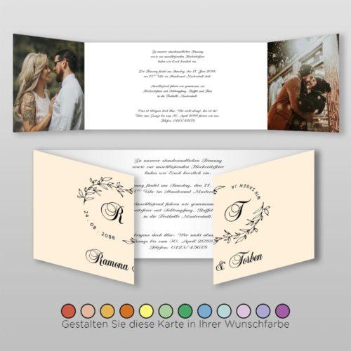 Hochzeitskarte-Erica-D-6S