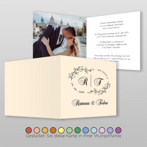 Hochzeitskarte-Erica-Q-4S