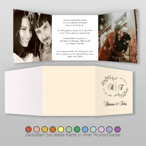 Hochzeitskarte-Erica-Q-6S
