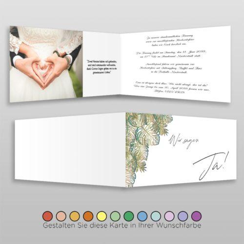 Hochzeitskarte Esme_D_4S
