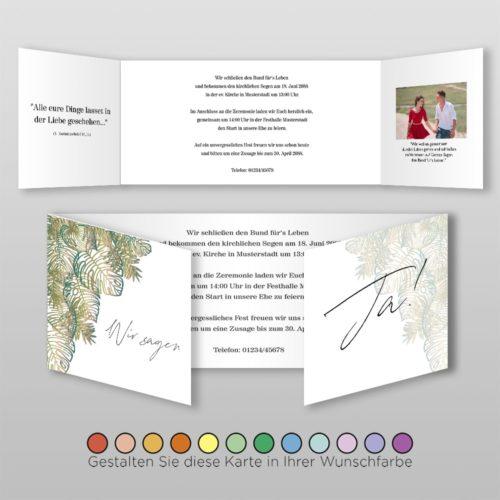 Hochzeitskarte Esme_D_6S