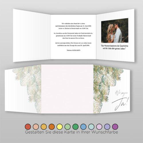 Hochzeitskarte Esme_Q_6S