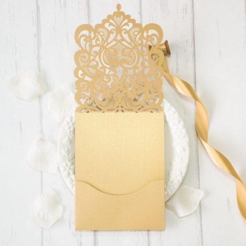 Hochzeitskarte Esra 02