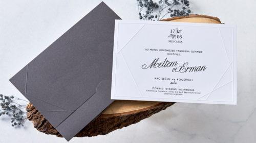 Hochzeitskarte Fida 01