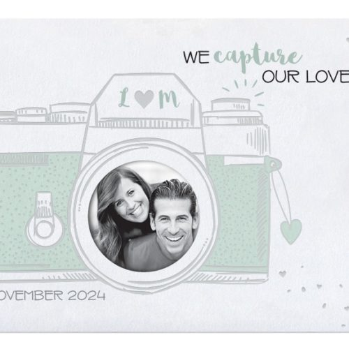 Hochzeitskarte Fotoapp 01